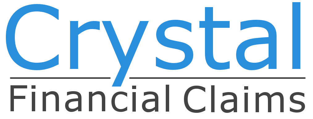 Crystal Financial Claims