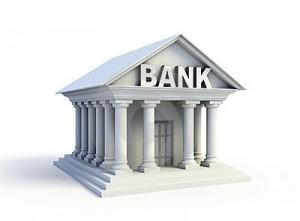 bank-3d-icon-12912421-copy2